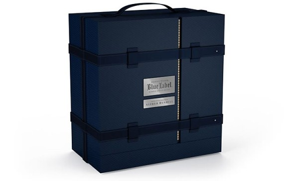 Alfred-Dunhill-Johnnie-Walker-Blue-Trunk