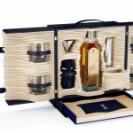 Alfred Dunhill x Johnnie Walker Limited Edition