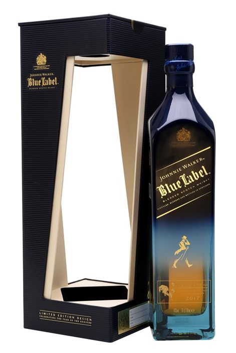 Johnnie-Walker-Blue-Label-Rooster